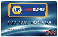 easypay card image2