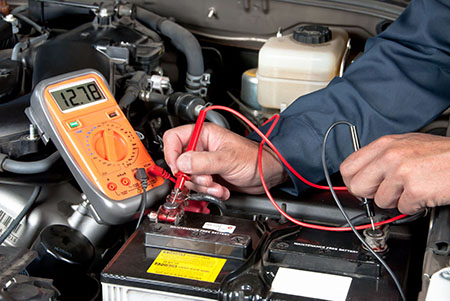 Auto_Electrical_Albuquerque auto electrical repair albuquerque