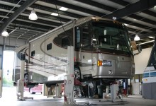 RV Repair Albuquerque