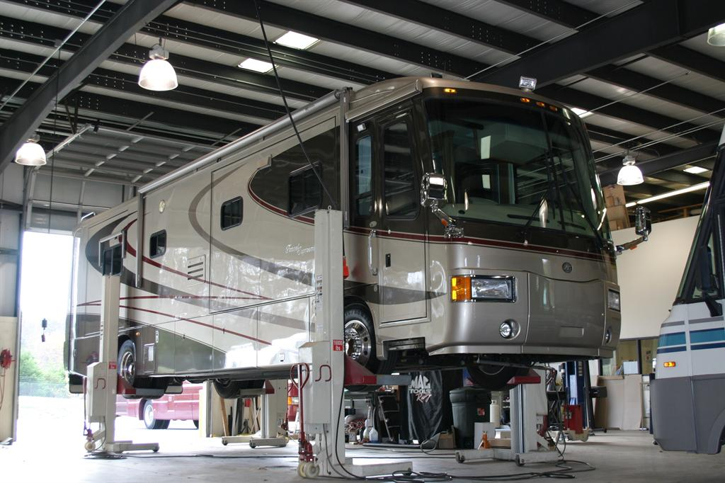 RV_Repair_NewMexico