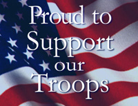 we_support_our_troops